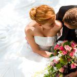 あなたは何人招待する予定?結婚式に招待するゲストの平均人数のサムネイル画像