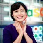 【高視聴率】NHK朝の大型情報番組『あさイチ』人気の秘密は一体何!?のサムネイル画像