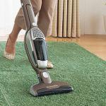 誰でも簡単に♡カーペットの様々な汚れの掃除方法を紹介します!のサムネイル画像