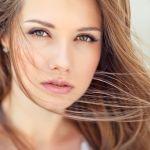 キレイな美肌に。最新のおすすめパウダーファンデーション4選のサムネイル画像