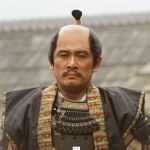 真田丸でも注目!大河ドラマで徳川家康を演じた俳優を一挙大紹介!!のサムネイル画像
