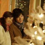 彼をメロメロ♡クリスマスのデートにぴったりな服装を紹介♡のサムネイル画像