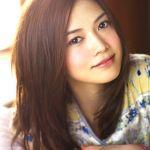 門外不出?! 本田翼や黒木メイサ等、美人女優とモデルのすっぴん公開!のサムネイル画像