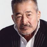 燻し銀の演技で活躍中の俳優、藤竜也さんの出演映画まとめ!のサムネイル画像