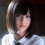 【画像】AKB48ぱるる・島崎遥香の私服がダサい!?私服写真集の噂も?のサムネイル画像