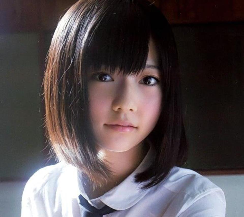 【画像】AKB48ぱるる・島崎遥香の私服がダサい!?私服写真集の噂も?|MARBLE [マーブル]