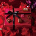 【バレンタインに彼氏へプレゼントはチョコと・・あとはなに?】のサムネイル画像