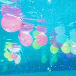 紫外線に負けない!UVケア成分たっぷりのオススメコスメ3選。のサムネイル画像