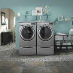 激安!洗濯機!今が買い時の大幅値下げ洗濯機を紹介します。のサムネイル画像