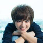 【元AKB48】宮澤佐江の選抜総選挙の順位とは?最後の総選挙とは?のサムネイル画像