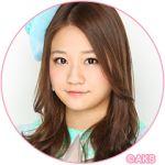 AKB48のデブキャラとして定着?島田晴香さんのダイエット方法とは?のサムネイル画像