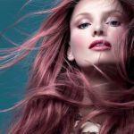 カラーリングに迷ったり・困った時は、似合う髪色診断がおすすめ!のサムネイル画像