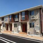アパートとマンションって何が違うの?住むならどっちがいいの?のサムネイル画像