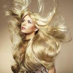 【意外と知らない】髪の正しい乾かし方で美しい髪を手に入れたいのサムネイル画像