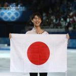 金メダリスト【羽生結弦】の韓国での人気ぶりを検証してみました!のサムネイル画像