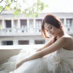 ウェディングドレスはレンタルがおすすめ♪結婚式は女性が主役です♪のサムネイル画像