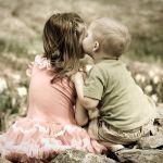恋の発展を望むなら・・♡恋愛成就のおまじないをしてみませんか?のサムネイル画像