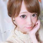 うるうるデカ目を手にいれる!!カラーコンタクトランキング☆のサムネイル画像
