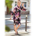 今年の夏は甚平で涼しく過ごそう♡おすすめのレディース甚平のサムネイル画像