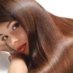 さらつや髪を手に入れよう♪お勧めストレートヘアーアイロンと使い方のサムネイル画像