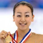 【引退!?】スケートの女王浅田真央はいつまで現役を続けられるのかのサムネイル画像