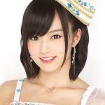 【動画】生歌も好評!jtのCMでも披露するAKB48山本彩の歌が上手い!のサムネイル画像
