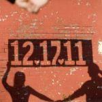 結婚記念日はいつですか?こだわりカップルのステキな日取り♪のサムネイル画像