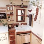毎日使う洗面所をおしゃれで使いやすい場所へとリフォームしよう!のサムネイル画像