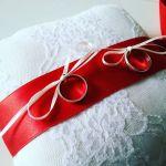 後悔したくない!みんなはどこの指輪?人気の結婚指輪の選び方♡のサムネイル画像