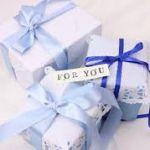 付き合う前の彼・彼女、プレゼントは何にする?予算も合わせて紹介!のサムネイル画像