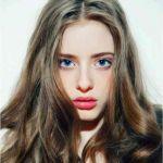 アイシャドウの下まぶた使いで、トレンド顔を確実にゲットできる!のサムネイル画像