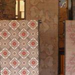 これで貴方も着物美人!大島紬の粋なコーディネートをご紹介のサムネイル画像