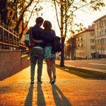 デート成功の鍵を握るのは、待ち合わせ時間とデートの長さに関係が?のサムネイル画像