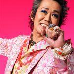 伝説のロックミュージシャン!映像で観る忌野清志郎のライブ音楽映画のサムネイル画像