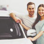 車好きの男性へのプレゼントって何が喜ばれるの?人気商品まとめのサムネイル画像