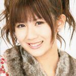 ℃-ute岡井千聖が「○○を食べないダイエット」で劇的に痩せていた!のサムネイル画像