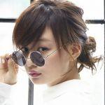 眼鏡の種類は豊富すぎる・・・!!自分にあった眼鏡を探そう☆のサムネイル画像