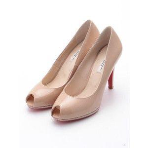 気に入った革靴を長く履きたいなら、お店に修理に出すことが必須!!のサムネイル画像