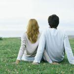 会話が途切れるのが怖い!初デートで話題に困ったらどうする?のサムネイル画像