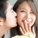 タイ人男性と国際結婚するために必要な心構えとは?国際結婚の現実のサムネイル画像