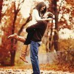 9月は夏の終わり、そして秋の入り口。ベストな季節のデートご紹介!のサムネイル画像