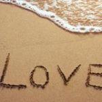 好きな人が既婚者・・・この恋の結末は?既婚者への恋の断ち切り方。のサムネイル画像