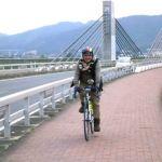 nhk 「にっぽん縦断 こころ旅」自転車の旅と思い出に癒やされるのサムネイル画像