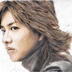 木村拓哉さん主演のドラマ『プライド』の主題歌は誰が歌っていたの?のサムネイル画像
