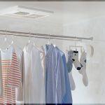 とっても便利な乾燥付き♡お勧めの乾燥付き洗濯機をご紹介しますのサムネイル画像