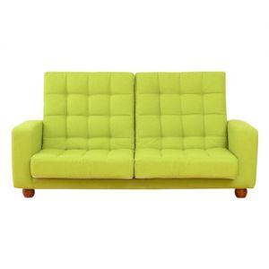 ゆったりしたい♪部屋に置くならソファと座椅子どっちがオススメ?のサムネイル画像
