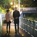 社会人だからこそ、大人のデートでスマートに付き合いたい!のサムネイル画像