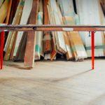 机は脚が命!!リメイクで机をリメイク、DIYしてみませんか?のサムネイル画像