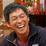 明石家さんまさんの歴代彼女はいろいろいます!!イマルちゃんかわいそうのサムネイル画像