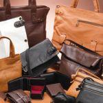 品質・デザイン良しのバックや小物を扱う革製品ブランド特集。のサムネイル画像